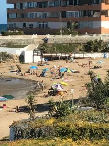 Lilla_stranden