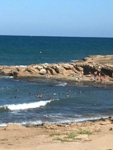 Lilla_stranden1